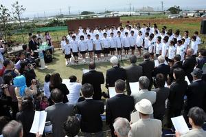 dai-gassho-1.jpg